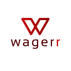Wagerr ico